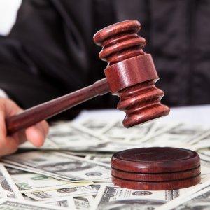 Уголовная и административная ответственности