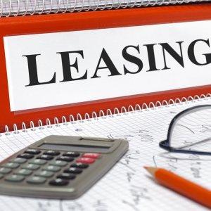 ФЗ о финансовой аренде - понятие и основные признаки лизинга