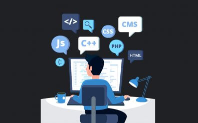 Разработка <mark class='annotation-text zm-annotation-text data-zm-counter-2 ' id='zm-annotation-text-4'>программ</mark>