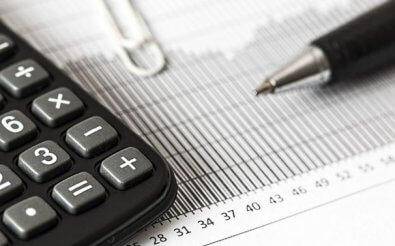 Принцип налогообложения