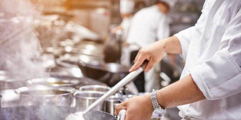 Должностная инструкция повара кафе – как оформить документ