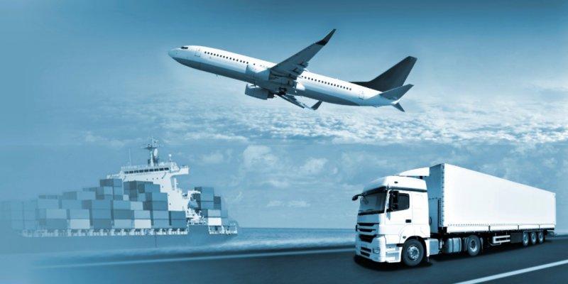 Что такое импорт и экспорт – особенности процессов