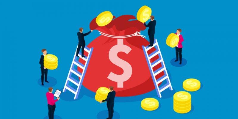 Рентабельность инвестирования капитала – экономический смысл и плюсы расчета