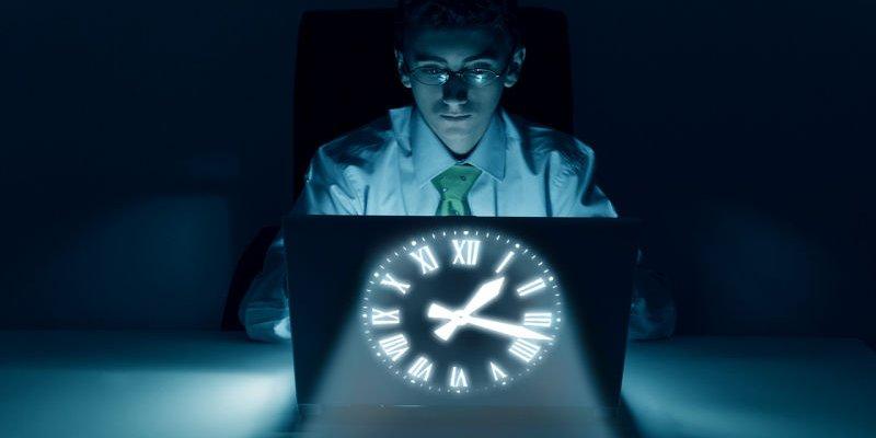 Что нужно знать каждому сотруднику об оплате работы в ночное время
