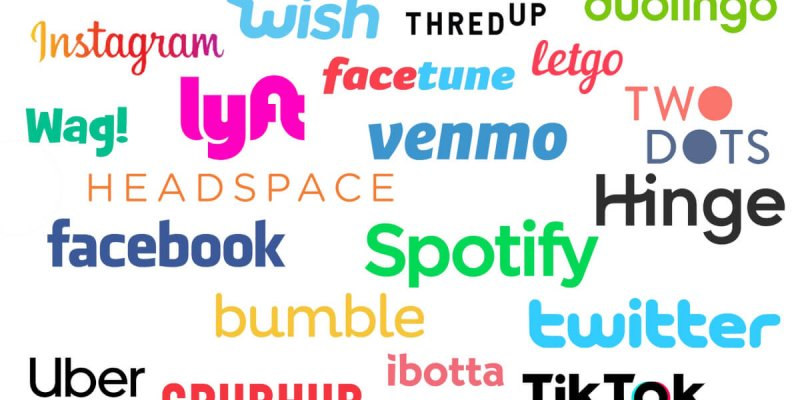 Как придумать бренд – создание эффективного названия с нуля