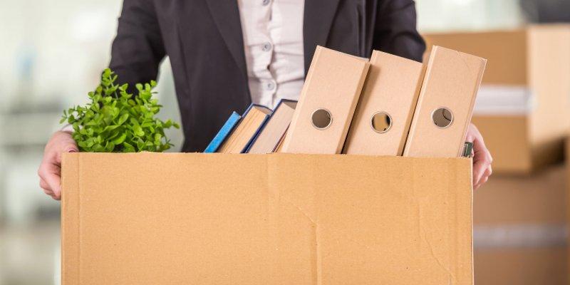 Как встать на биржу труда в Воронеже – рекомендации и перечень документации