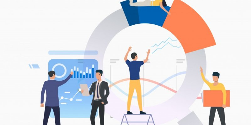 Бизнес-модель Канвас – содержание, правила построения таблицы