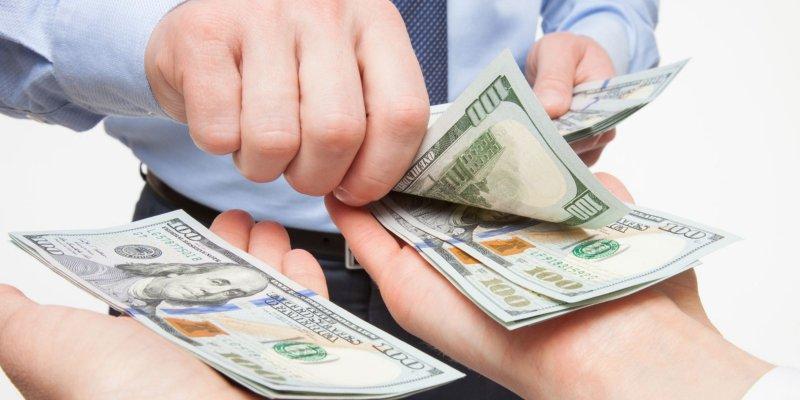 Белая зарплата — это выгодно, преимущества подобной оплаты труда и ее обеспечение
