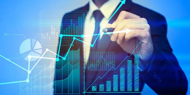Что способствует ускорению оборачиваемости активов – основные факторы