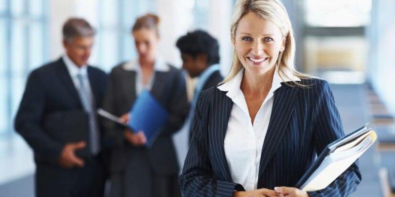 Аккредитация рабочих мест – цели и порядок проведения