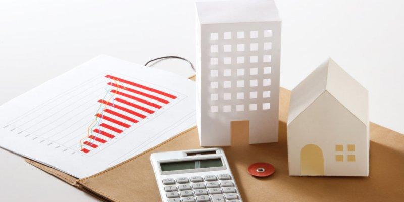 Кто не платит налог на квартиру – особенности расчета по новой схеме