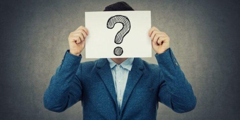 Нюансы передачи и образец заполнения сведений о бенефициарном владельце