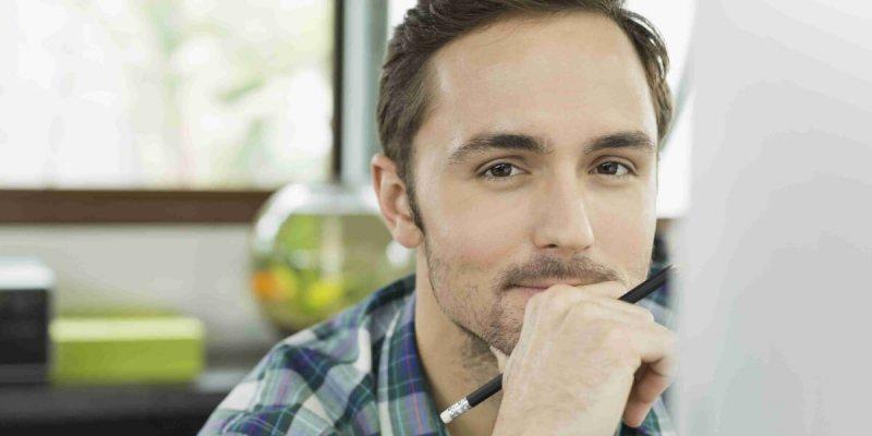 Идеи бизнеса на дому для мужчин – как выбрать прибыльное занятие