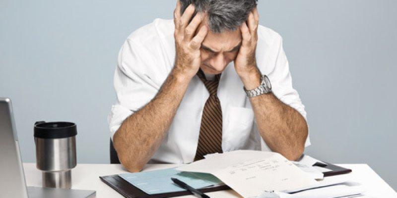 Лица, участвующие в деле о банкротстве – их права и ответственность