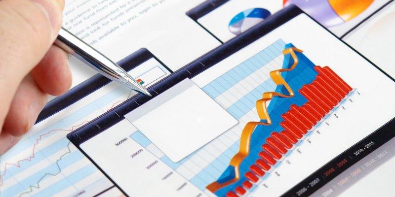 Как провести анализ рынка – запускаем бизнес-проект грамотно