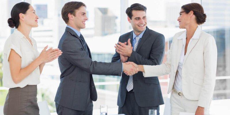 Обучение кадровому делопроизводству – цели и задачи курсов