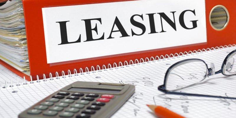 ФЗ о финансовой аренде – понятие и основные признаки лизинга