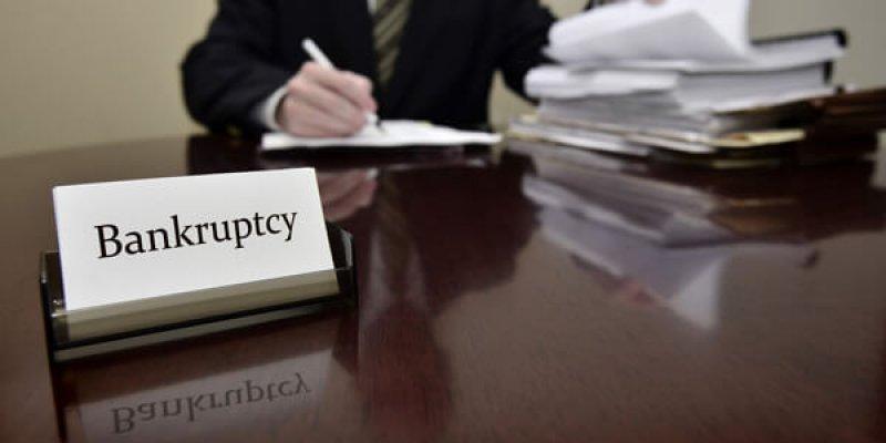 Регистрация в реестре сведений о банкротстве физических лиц и возможности сервиса
