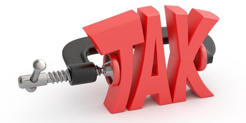 Возможно ли оформить налоговый вычет на покупку автомобиля