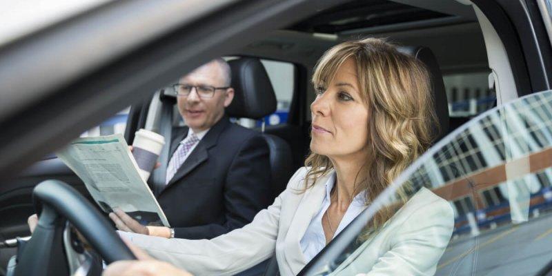 Что такое лизинг автомобиля для юридических лиц – плюсы и недостатки