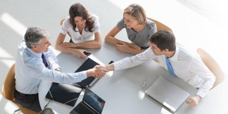 Как продать ООО с одним учредителем, способы и рекомендации