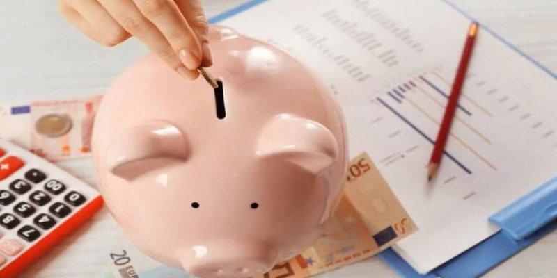 О счете краткосрочных финансовых вложений, отчетности и примерах проводок