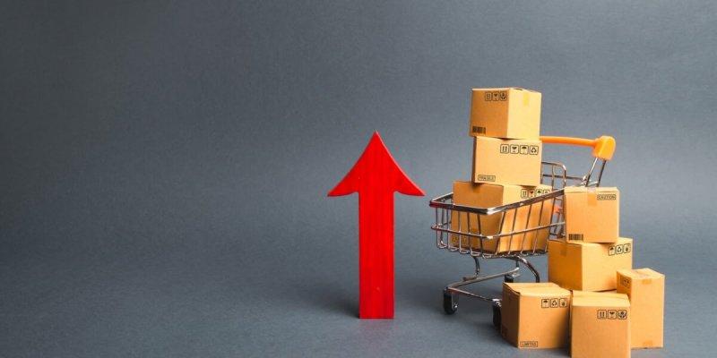 Поиск кодов ОКВЭД при оптовой торговле для предпринимателей и организаций