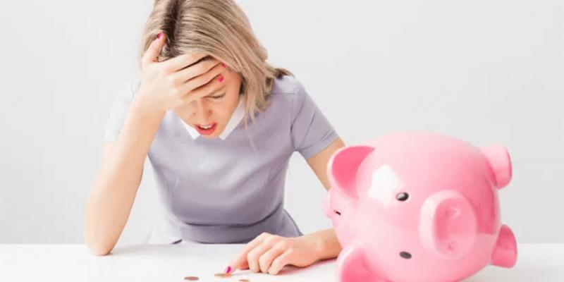 Кредит для начинающих предпринимателей: рекомендации по оформлению