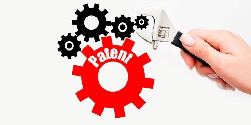 Патент на ИП – виды деятельности и стоимость использования ПНС
