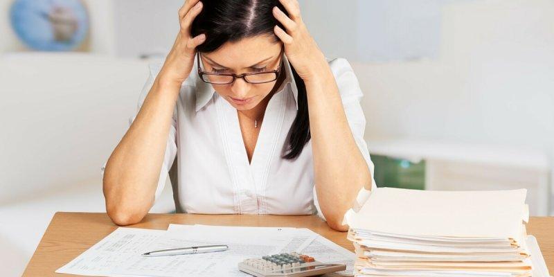 Как осуществить оплату долга по ИП, основные способы, что происходит при просрочке