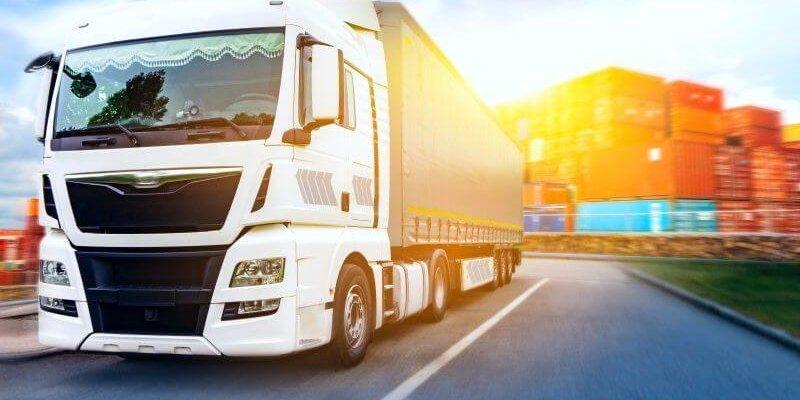 Нюансы заполнения бланка путевого листа для грузового автомобиля
