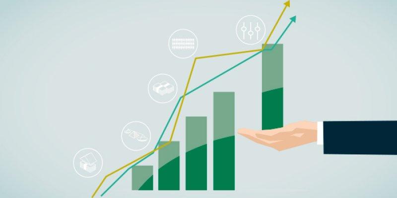 Срок выплаты дивидендов – нюансы для разных компаний и акционеров
