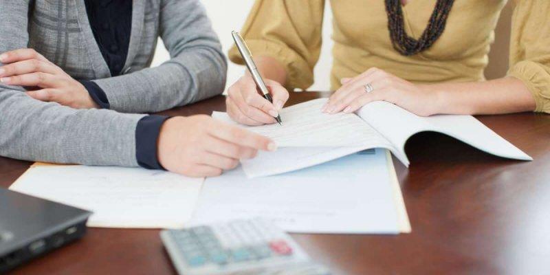 Как писать объяснительную в колледж – образец и правила оформления
