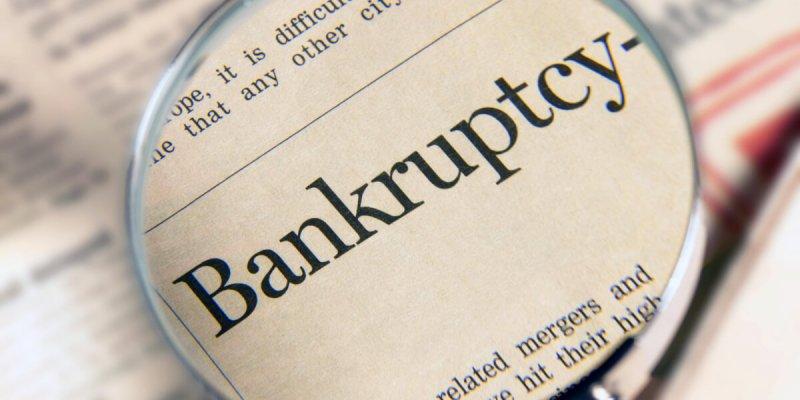 Перечень документов для банкротства физического лица: справки и квитанции