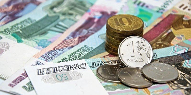 Как сформировать квитанцию на оплату госпошлины – специфика составления