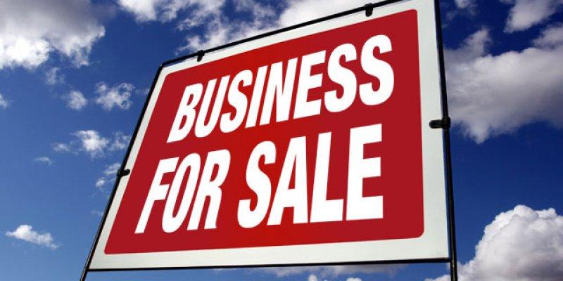 Подробный обзор образца договора купли-продажи бизнеса и виды соглашений