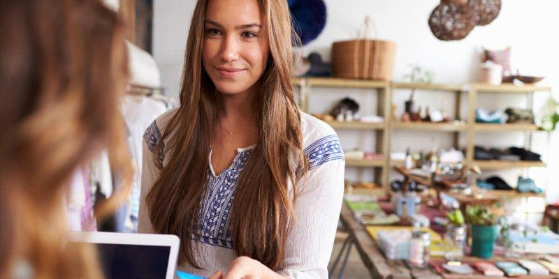 Бизнес для школьника – как заработать после уроков
