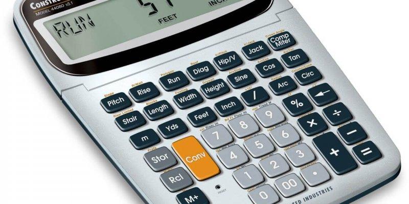 Калькулятор выплат по беременности: о выплатах и пособиях