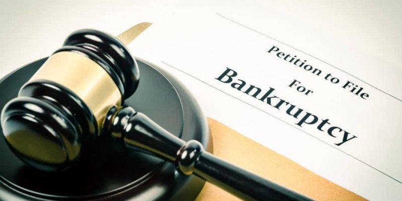 Образец требования кредитора при банкротстве – правила составления и содержание