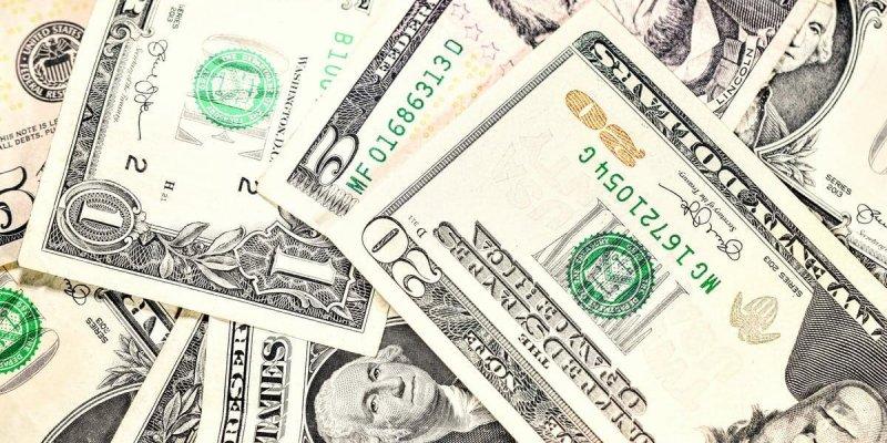 Что такое внеоборотные активы в бухгалтерском учете и в балансе компании
