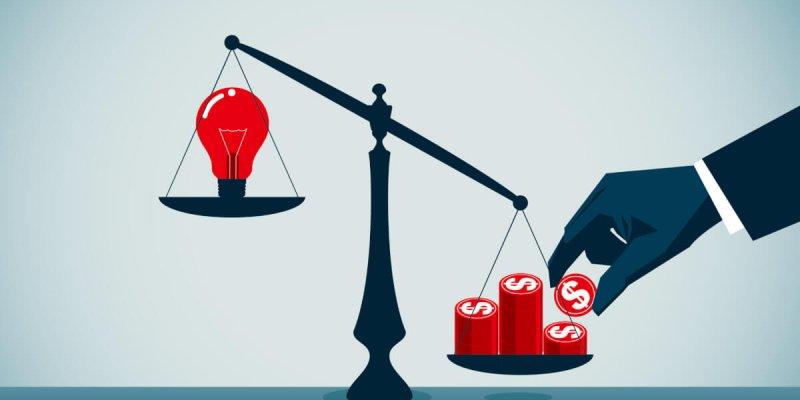 Формула эффекта финансового рычага, методика расчета