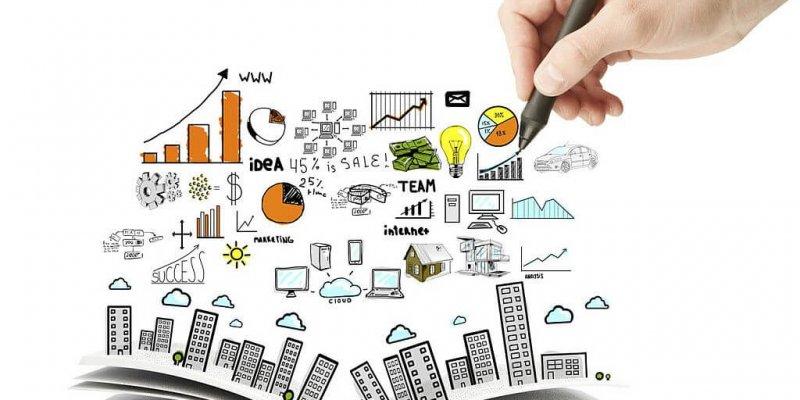Образовательная лицензия для ИП: необходимость и нюансы