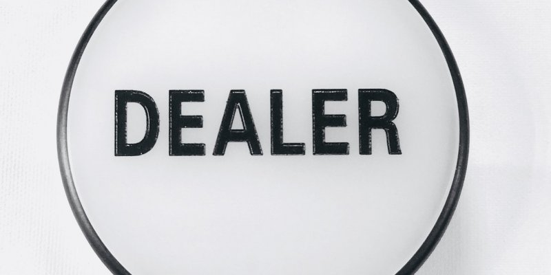 Кто такой авторизованный дилер – понятие, функции и обязанности