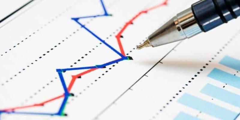 Что включают в себя переменные расходы – классификация и правила расчета