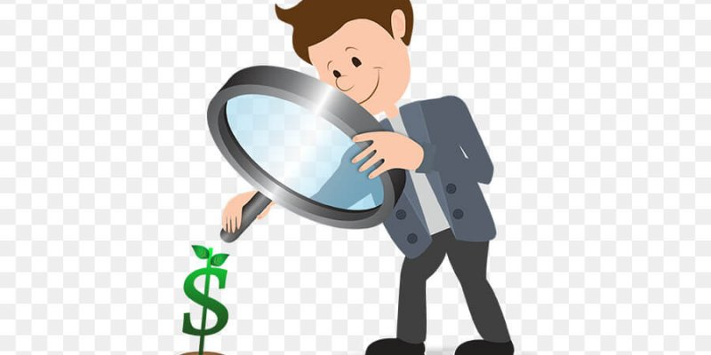 Паевой инвестиционный фонд Сбербанка – нюансы получения дохода