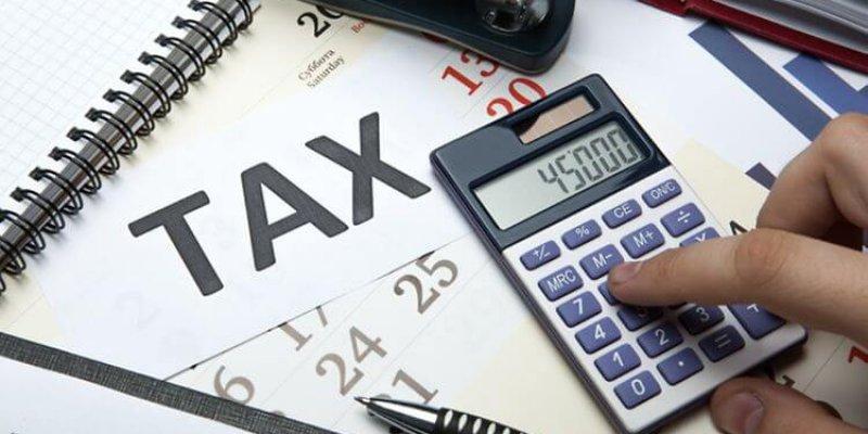 Какой это налог ЕНВД – правила перехода, расчета и уплаты сбора