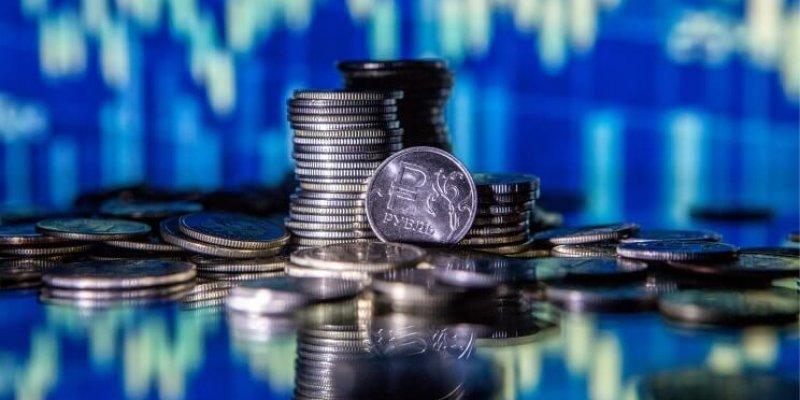 Неправомерное использование бюджетных средств, порядок учета и наказания