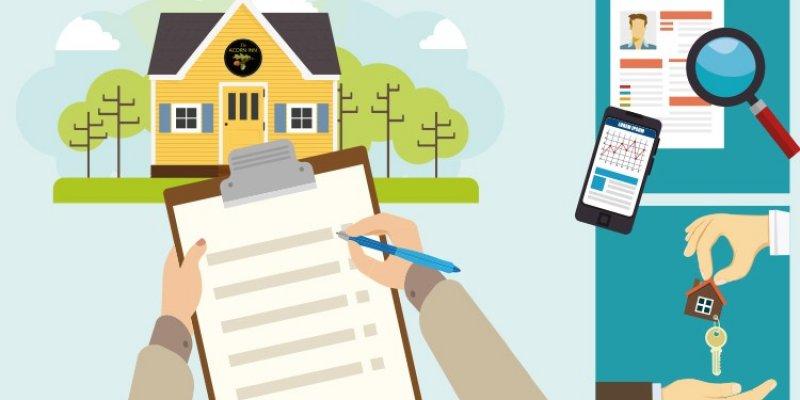 Образец соглашения о намерениях заключить договор аренды, порядок оформления