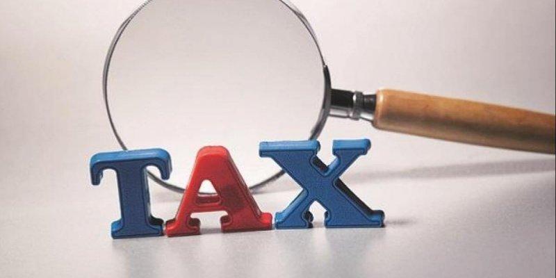 Региональный налог – понятие, направленность, специальные режимы, разновидности