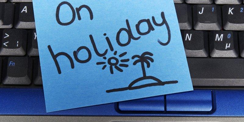 Минимальное количество дней отпуска – как отправиться на отдых по закону
